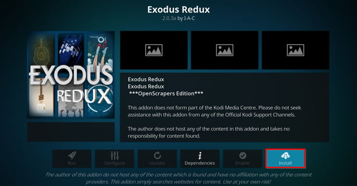instalera-exodus-redux