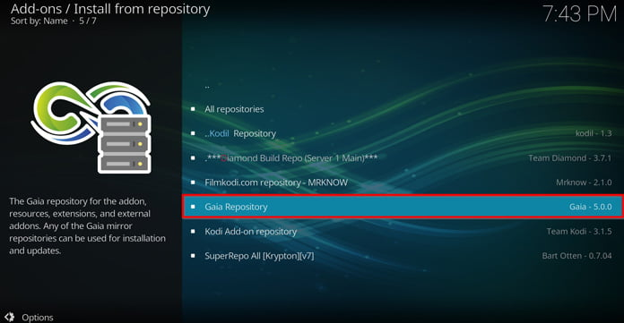 install-gaia-from-repository-1