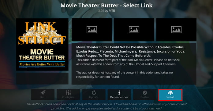 install-movie-theater-butter