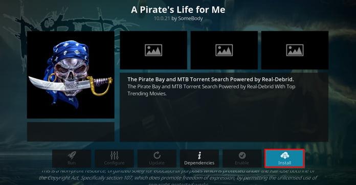 installera-a-pirates-life-for-med-kodi-addon
