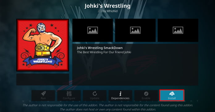 installera-johnkis-wrestling