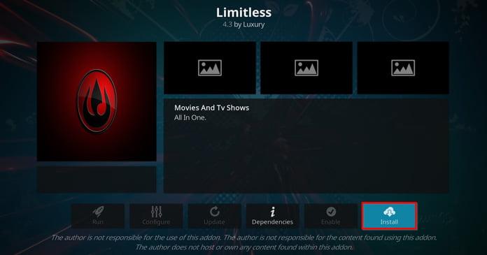 installera-limitless
