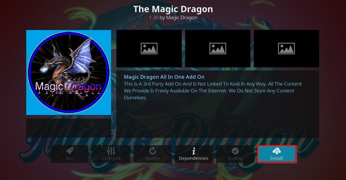 installera-magic-dragon