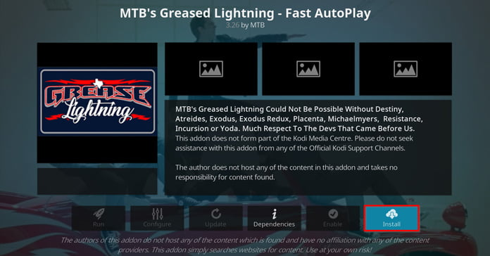 installera-mtbs-greased-lightning