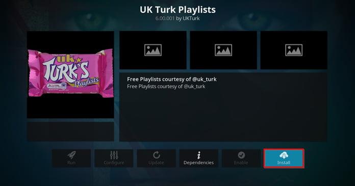 installera-uk-turks-playlist
