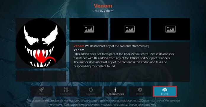 installera-venom-via-kodi