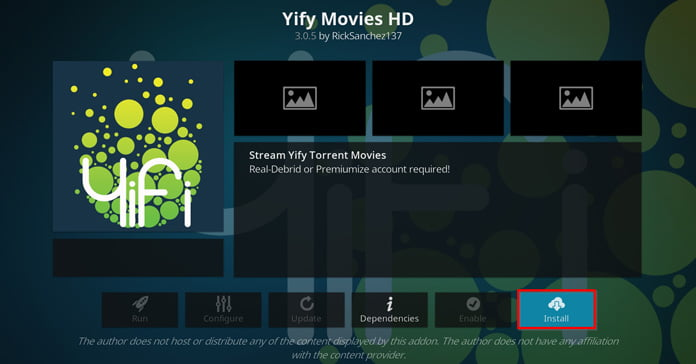 installera-yify-movies-hd