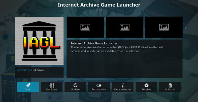 internet-archive-game-launcger