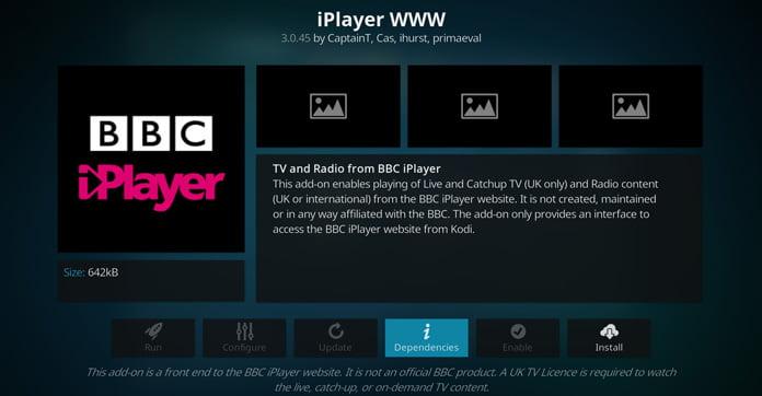 iplayer-www-bbc-iplayer