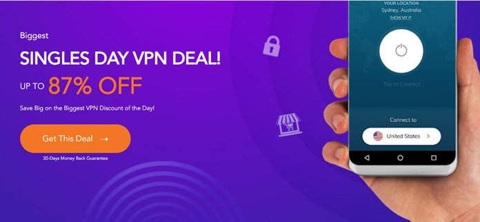 ivacyvpn-singles-day