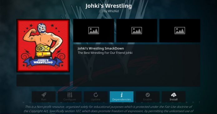 johnkis-wrestling-1080p
