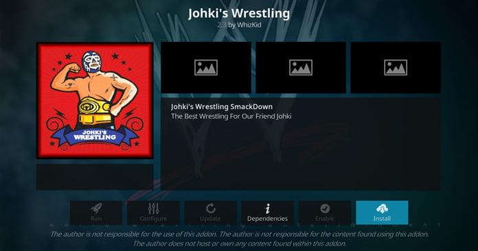 johnkis-wrestling-för-kodi