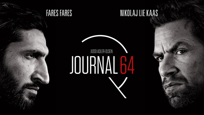 journal-64-poster