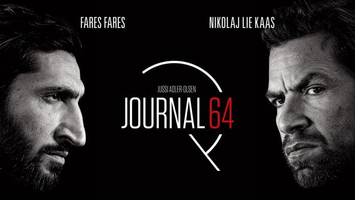 journal-64-poster
