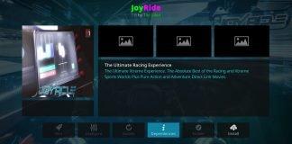 joyride-1080p