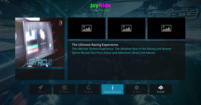 joyride-696x