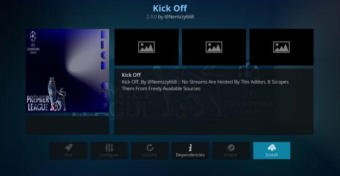 kickoff-kodi-app-upplösning-1080p