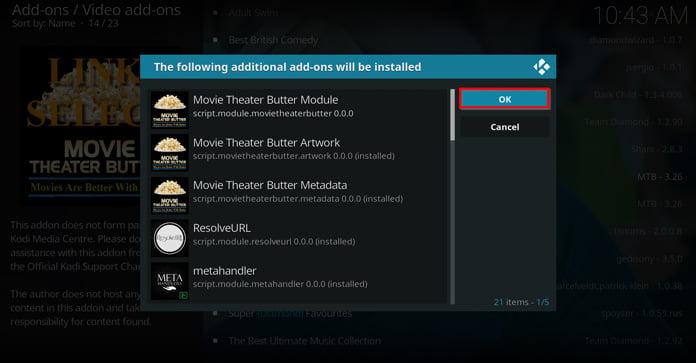 klicka-ok-för-att-godkänna-installation-av-movie-butter