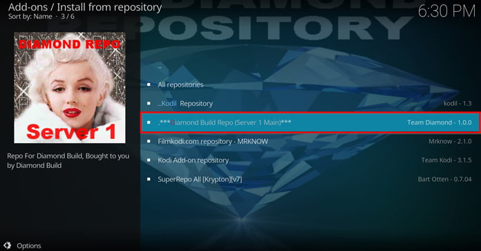 klicka-på-diamond-build-repo