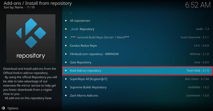 kodi-add-on-repository-i-menyn