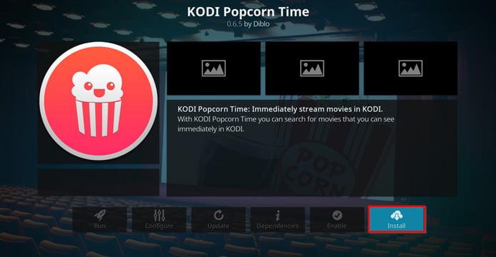 kodi-popcorn-time-upplosning