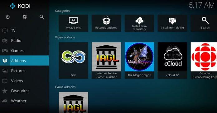 kodi-tillägg-mc-1080pi1080p