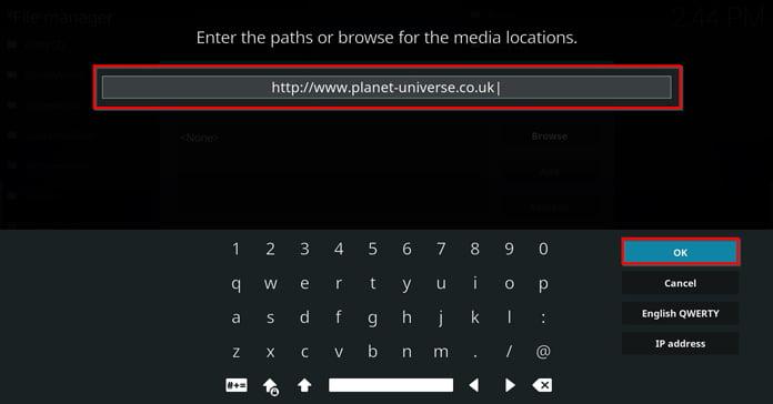 lägga-till-planet-universe-repon