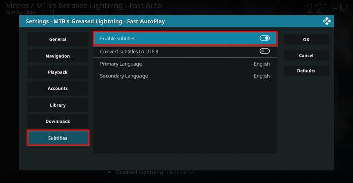 lägga-till-undertexter-för-greased-lightning