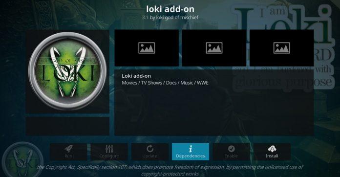 loki-kodi-tillägg-1080p