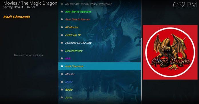 magic-dragon-installation-artikelbild