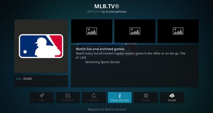 mlb.tv-app-för-kodi