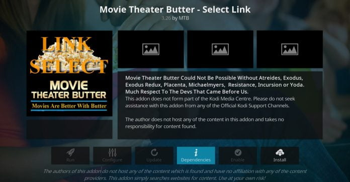 movie-theater-butter-1080p