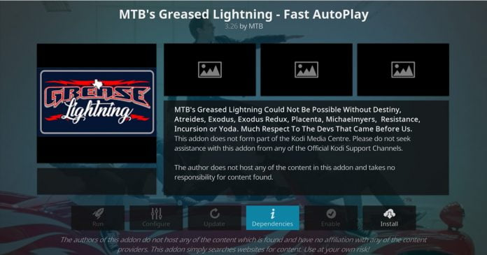 mtb-greased-lightning-1080x