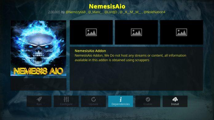 nemesis-1080p