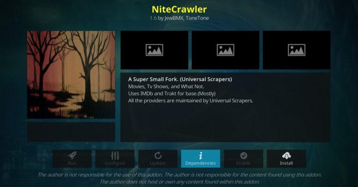 nitecrawler-1080p