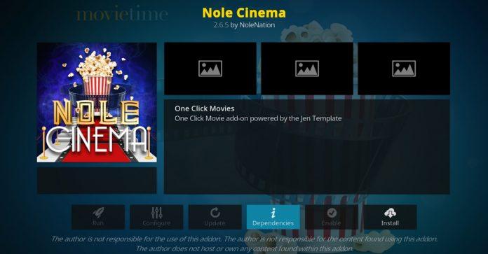 nole-cinema-1080x