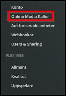 online-media-källor