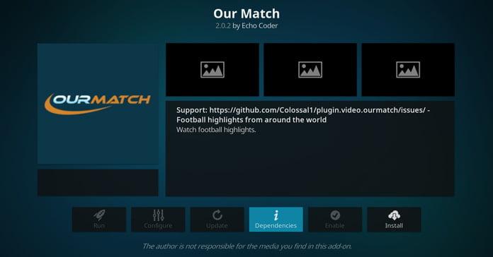 our-match-upplösning-696
