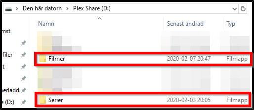 plex-katalog