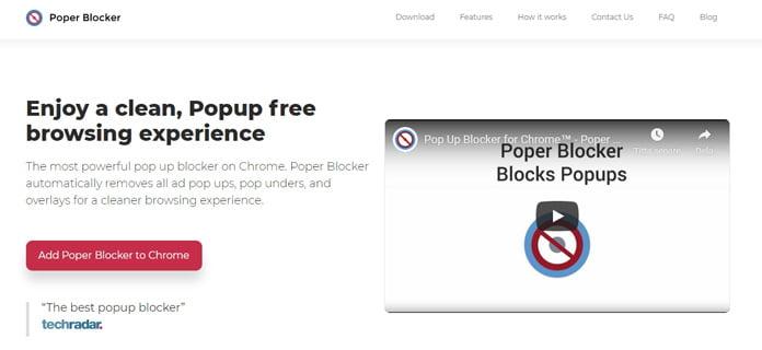poper-blocker-annonsblockerare