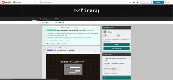 reddit-piracyforum-screenshot-1080p