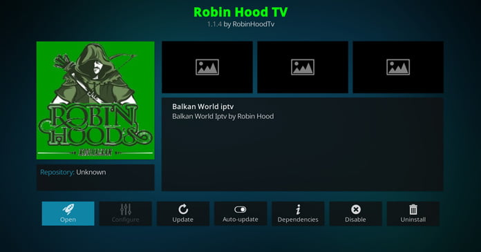 robin-hood-tv-696x