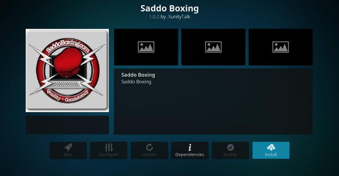 saddo-boxing-upplösning-696x