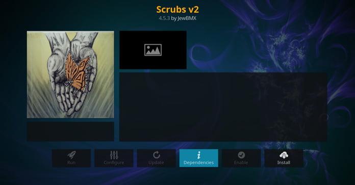 scrubs-v2