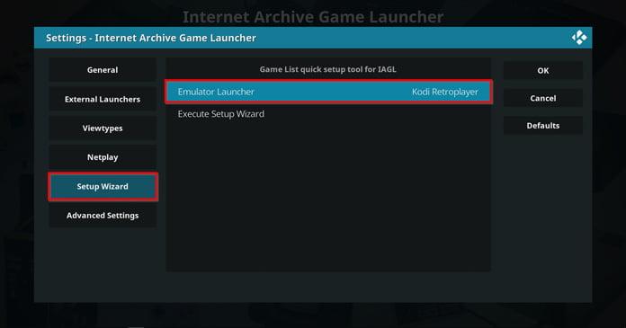 setup-wizard-och-emulator-launcher
