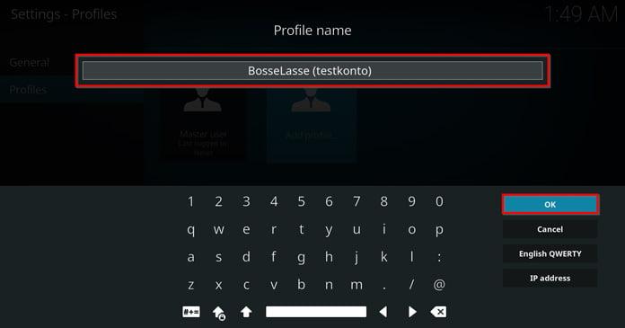 skapa-en-ny-kodi-profil-döp-med-namn