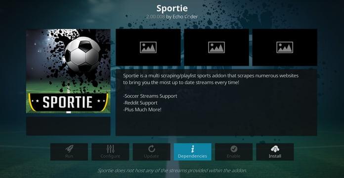 sportie-tillägg-för-kodi