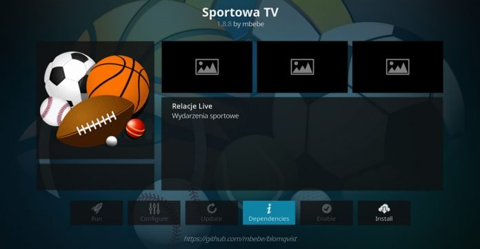 sportowa-1080p