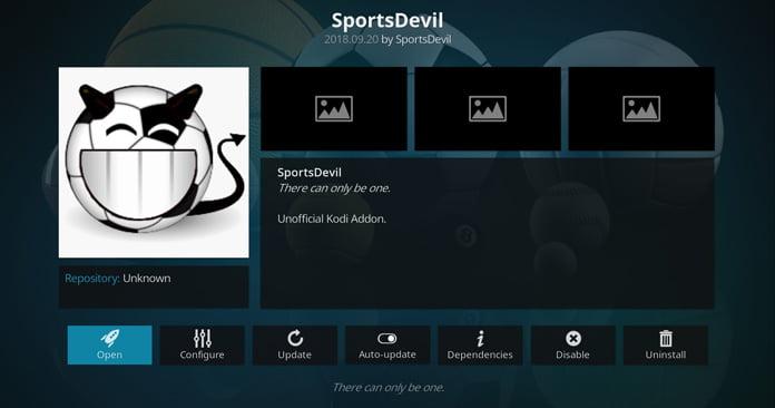 sportsdevil-för-kodi-696x