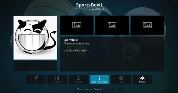 sportsdevil-kodi-tillägg-1080p